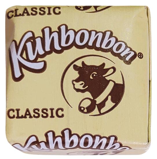 Kuhbonbon Viropa