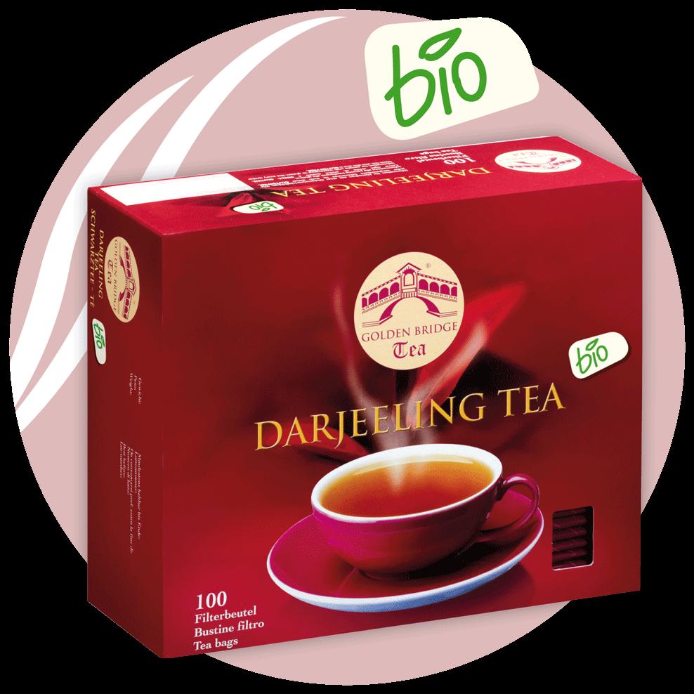 darjeeling tea viropa