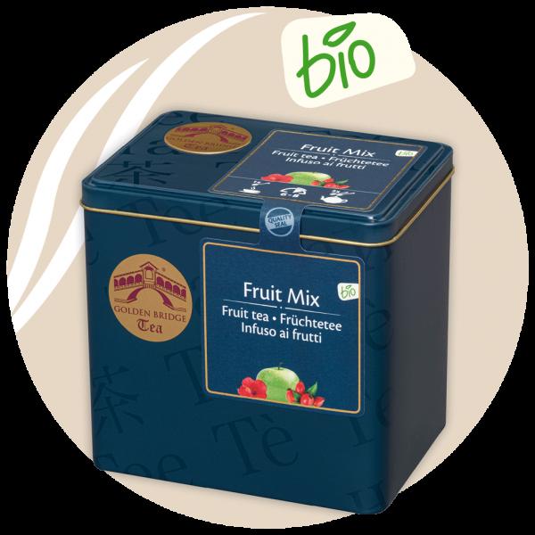 Fruit Mix Tee