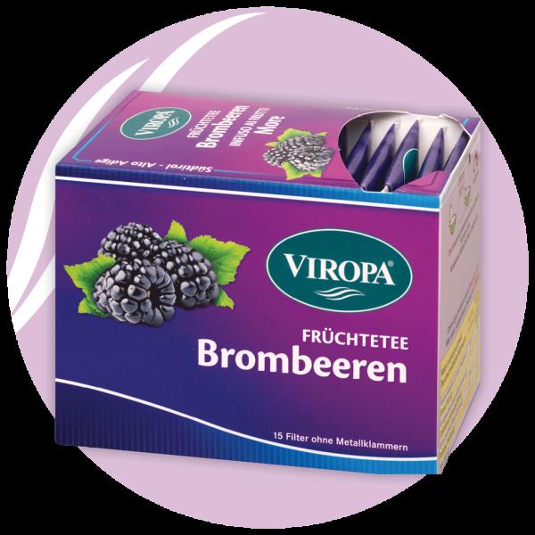 viropa brombeeren