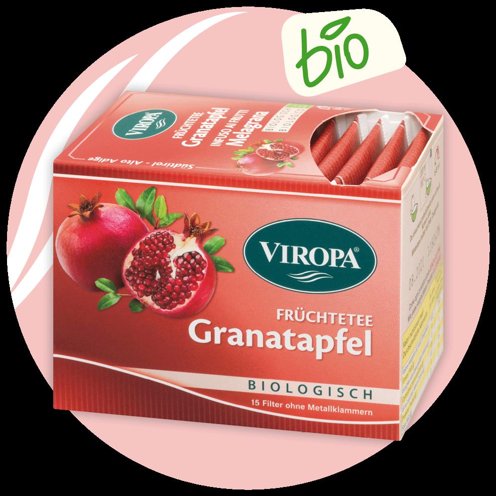 Viropa Granatapfel