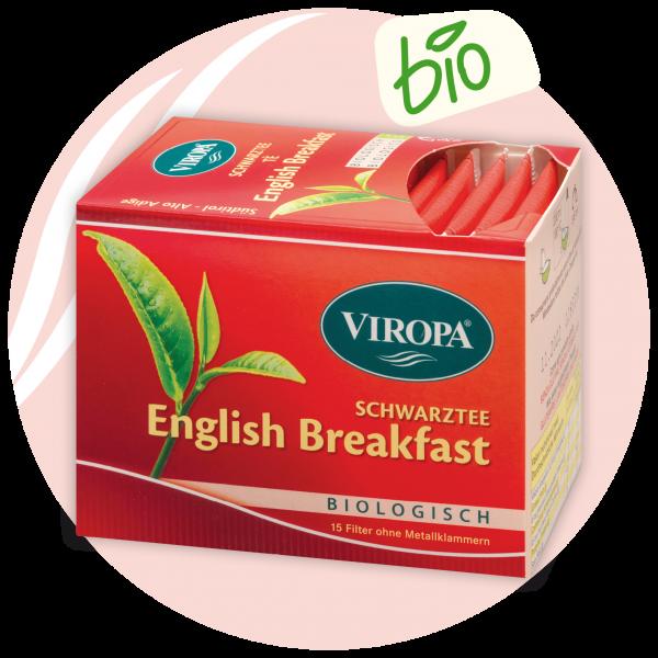 english breakfast tee aus südtirol bio