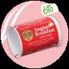 english breakfast schwarztee