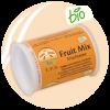 fruit mix bio