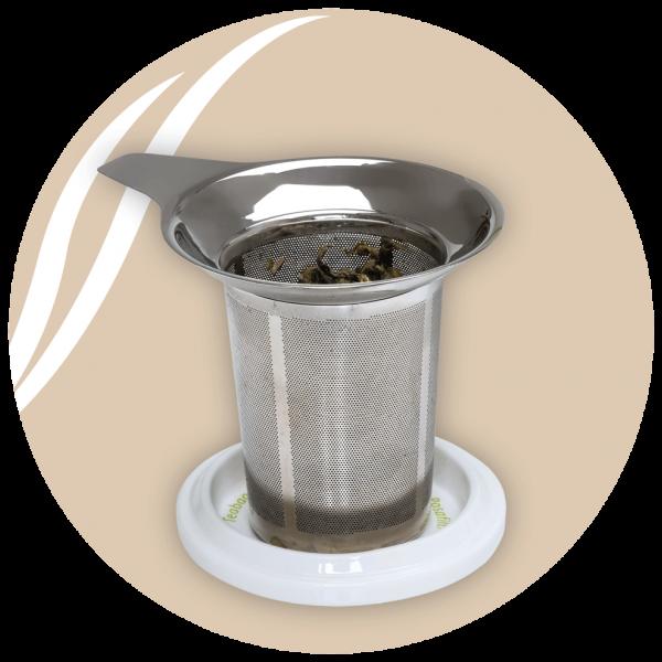 filtro tè