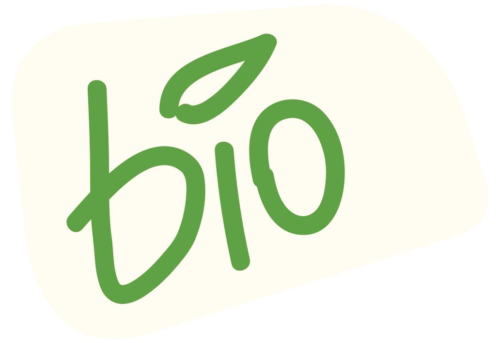 logo bio viropa