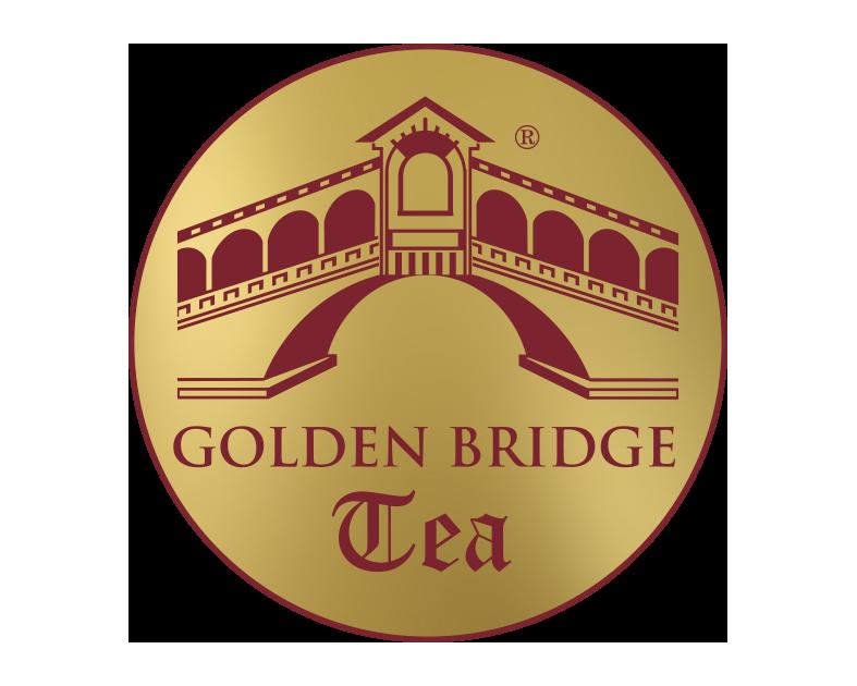 logo golden bridge